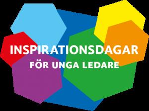 Logga Inspirationsdagarna